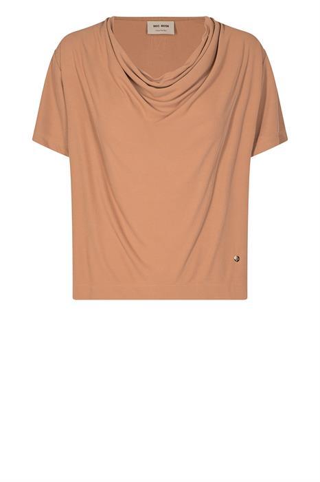 Mos Mosh T-shirt 136370Savina