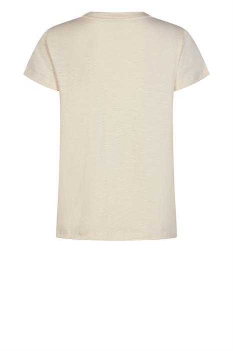 Mos Mosh T-shirt 136390Royalot