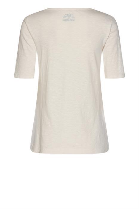 Mos Mosh T-shirt Addison o-ss
