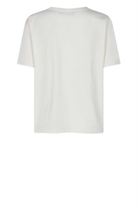Mos Mosh T-shirt Alinor Sstee