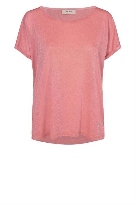 Mos Mosh T-shirt Kay-tee
