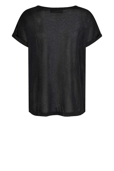 Mos Mosh T-shirt Kay tee