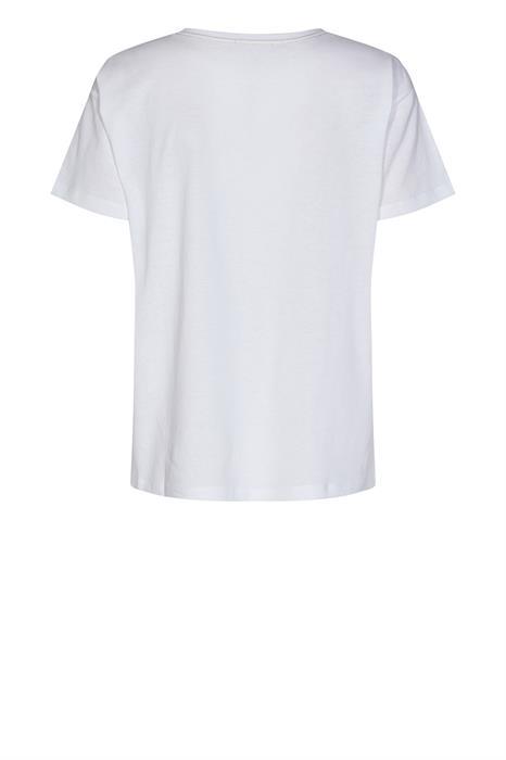 Mos Mosh T-shirt Mex-o-ss tee