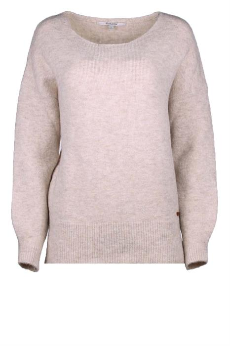 Moscow Pullover FW19.5901
