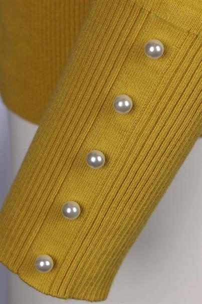 Onesto Pullover SLK14-6682