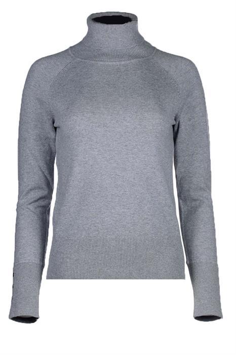 Onesto Pullover SLK14-7449