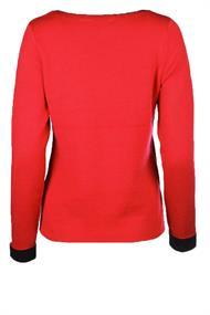Onesto Pullover SLK288-7162