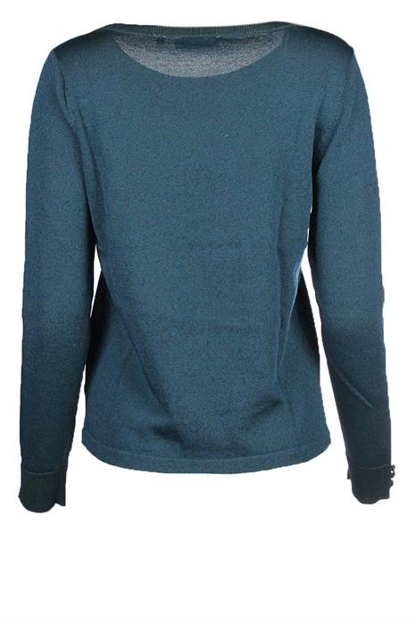 Onesto Pullover SLK338-7175