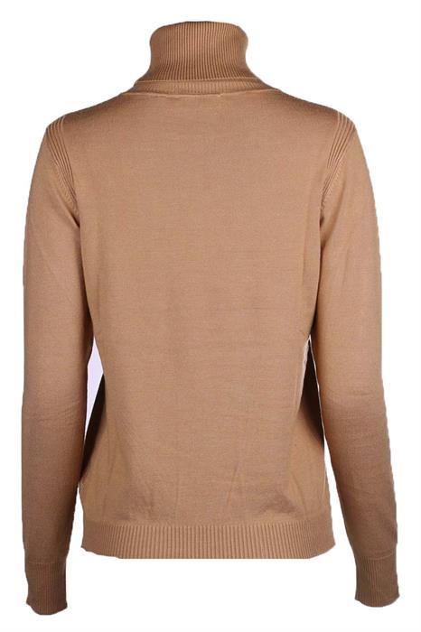 Onesto Pullover SLK76-5884