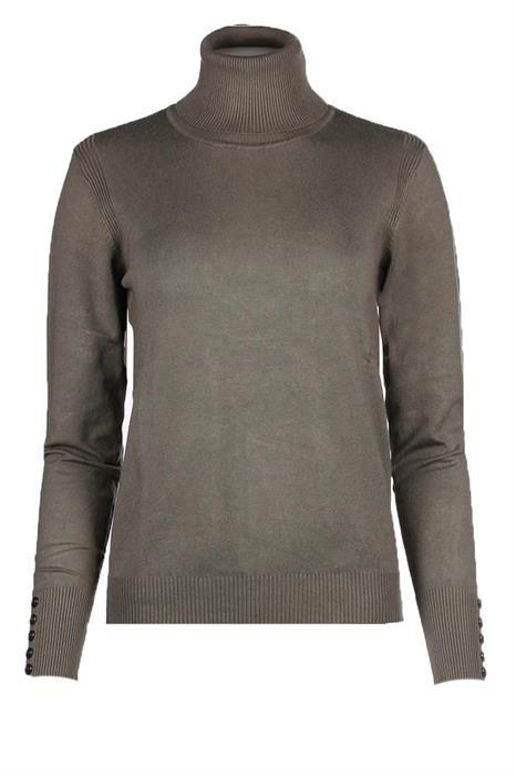 Onesto Pullover SLK76-7451