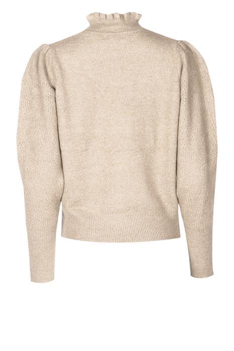 Onesto Pullover W21-ap01