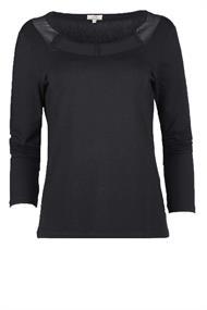 Onesto Shirt 10969