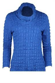 Onesto Shirt 10976