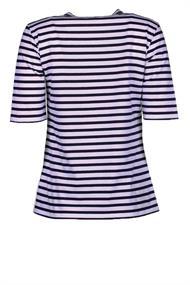 Onesto Shirt 11483