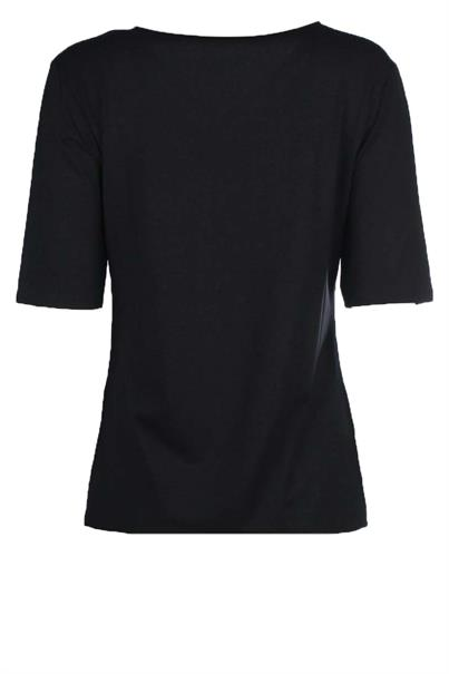 Onesto Shirt 11651