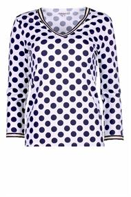 Onesto Shirt 11659