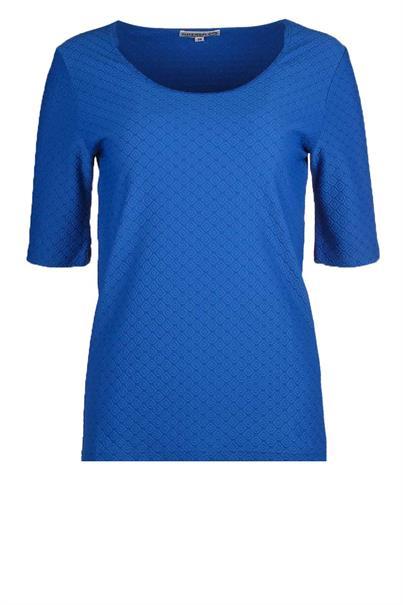 Onesto Shirt 11893