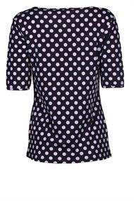 Onesto Shirt 11955