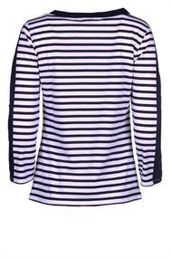 Onesto Shirt 11957