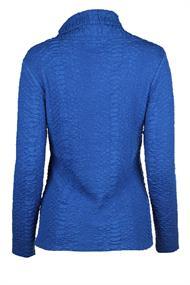 Onesto Shirt 12232 col