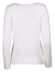 Onesto Shirt 12233 rh
