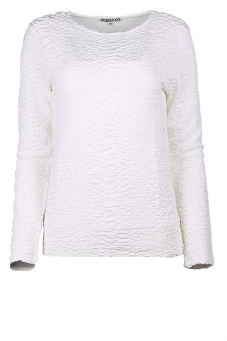 Onesto Shirt 12233