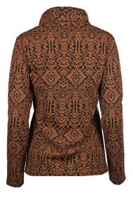 Onesto Shirt 12462 des.col
