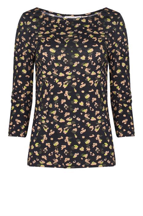 Onesto Shirt 1339-115261