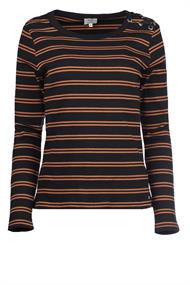 Onesto Shirt 18125