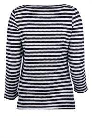 Onesto Shirt 19025