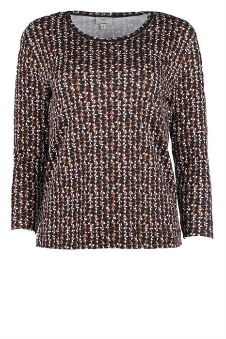 Onesto Shirt 19123