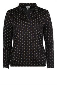 Onesto Shirt 19151