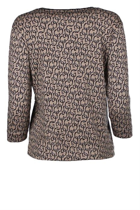 Onesto Shirt 20039