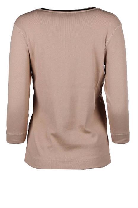 Onesto Shirt 20040
