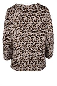 Onesto Shirt 739-110229