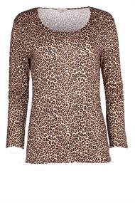 Onesto Shirt 8169p1