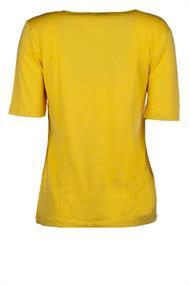 Onesto Shirt 874-110820