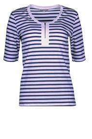 Onesto Shirt 8898