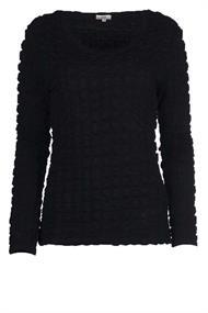 Onesto Shirt 9500