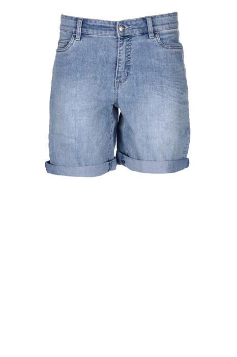 Onesto Short 1094-114858