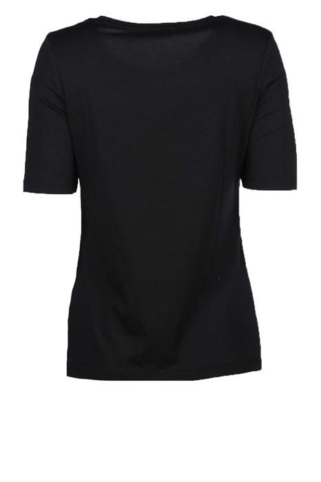 Onesto T-shirt 1030-114355
