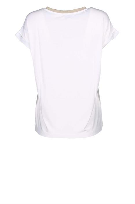 Onesto T-shirt 1094-114236
