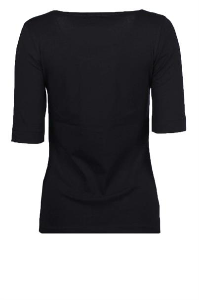 Onesto T-shirt 18130