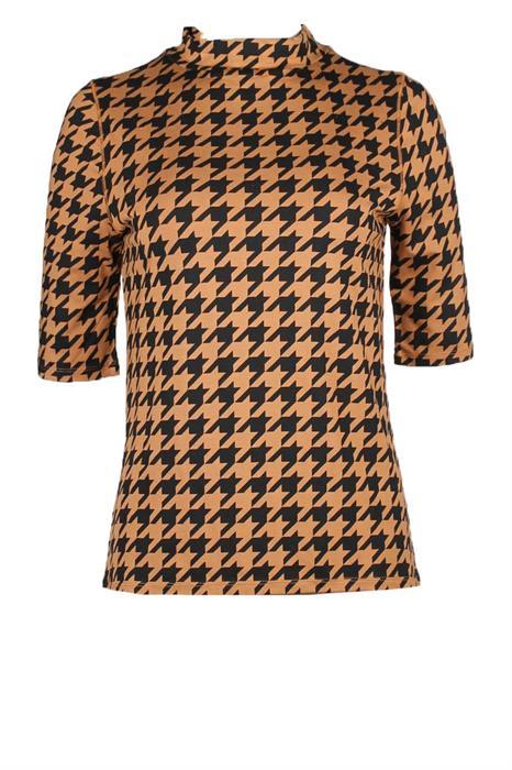 Onesto T-shirt 19117