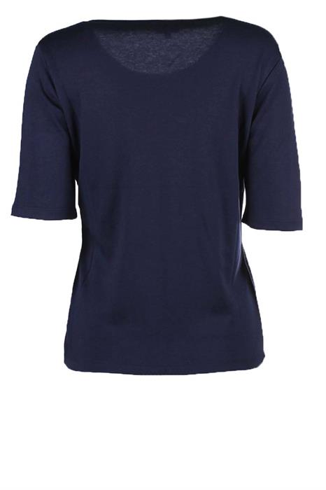 Onesto T-shirt 20034