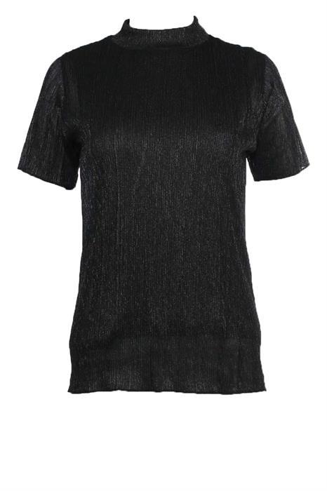 Onesto T-shirt 20103