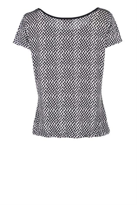 Onesto T-shirt 21031