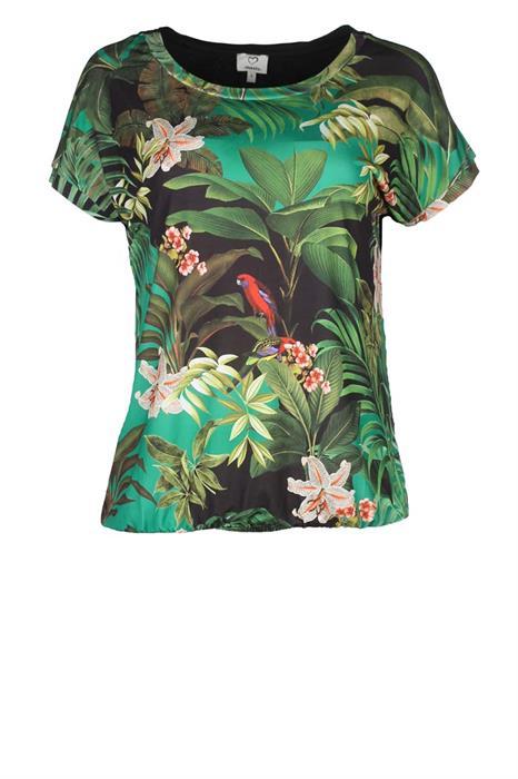 Onesto T-shirt 21033