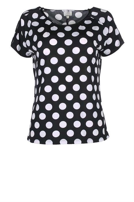 Onesto T-shirt 21036