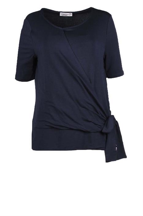 Onesto T-shirt 874-112554